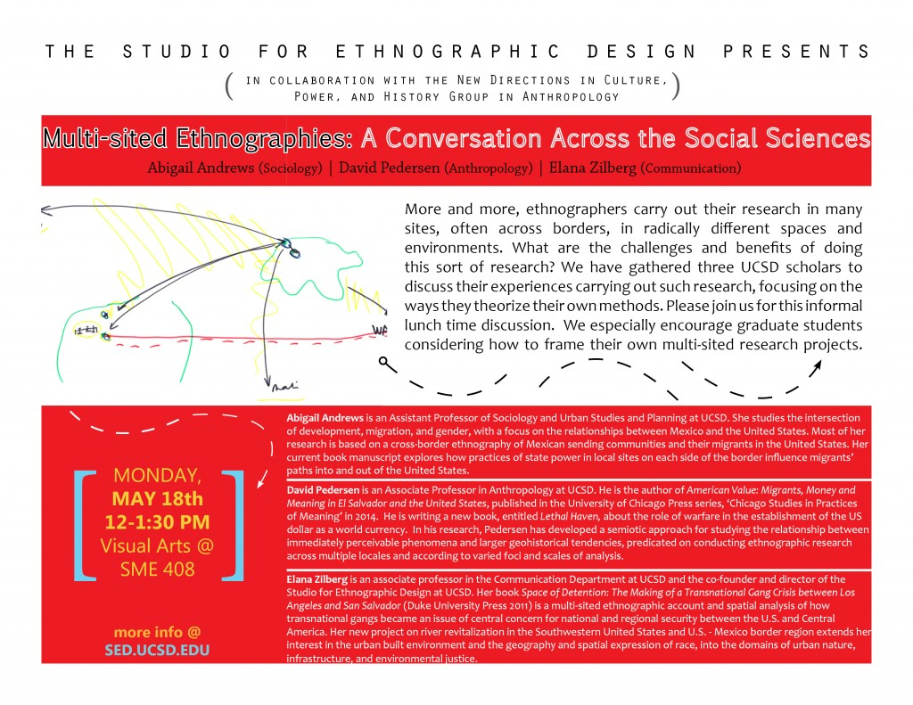 multi-sited ethnographies SED event_final